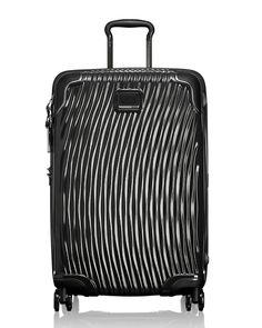 Tumi Latitude Short Trip Packing Case Luggage In Blush Travel Goals, Travel Packing, Travel Luggage, Luxury Luggage, Luggage Case, Air Travel, Beach Travel, Travel Europe, Travel Backpack