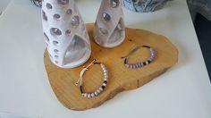 #bracelet#handmade#beads
