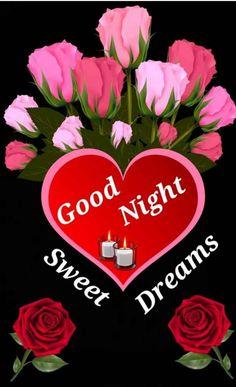 My love my life Good Night Lover, Lovely Good Night, Good Night Love Quotes, Good Morning Beautiful Images, Good Night Gif, Good Night Messages, Good Night Sweet Dreams, Beautiful Gif, Good Night Greetings
