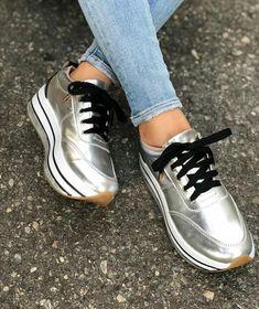 Las 219 mejores imágenes de TENIS DE MUJER en 2019 | Zapatos