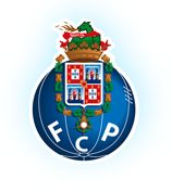 FC Porto, a strong football (soccer) club and a strong solid brand