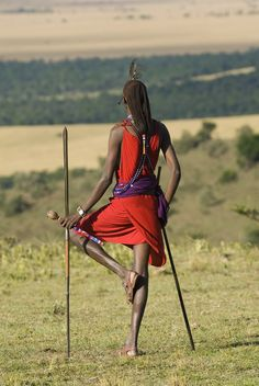 The Majestic Maasai Worrior-masai mara, kenya In This World, People Around The World, African Tribes, African Art, Black Is Beautiful, Beautiful People, Les Seychelles, Kenya Travel, Out Of Africa