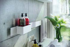 UNIBAÑO-U2-Collection-Baño-8A Una colección de muebles de baño de diseño atemporal, fácil instalación, precio redondo y entrega en máximo 5 días.