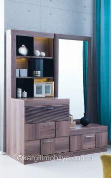 http://www.kargilimobilya.com.tr/Medcezir-Yatak-Odasi-Takimi,PR-11294.html modern ve trend yatak odası takımı modelleri Kargılıda