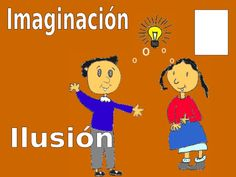 El abecedario de la PAZ ideal para trabajar el 30 de enero -Orientacion Andujar Boys, Fictional Characters, Teaching Resources, January, First Holy Communion, Baby Boys, Senior Boys, Fantasy Characters