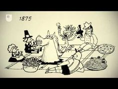 ▶ American English - The History of English (8/10) - YouTube