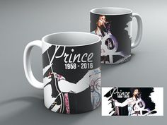 Hey, I found this really awesome Etsy listing at https://www.etsy.com/listing/278430344/prince-tribute-mug
