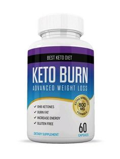Best Appetite Suppressant 2020.Diets Weight Loss