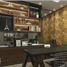 #mulpix Bom dia!!!! Vamos ao trabalho... Que tal esse lindo escritório ?? Escritorio  de advocacia By @carolcantelli_interiores  #escritorio  #office  #projetocomercial  #work  #arquitetura  #arquiteturadeinteriores  #ambientes  #decor  #interiores  #iluminação  #instadecor  #decore  #decoração  #design  #detalhes  #details  #decoreseuestilo  #desingdecor  #decorando  #decoracaodeinteriores  #decoration  #led  #revestimento  #luxury  #instadesign  #idea  #arquiteture  #style  #luxury…