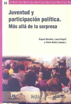 321.8 J   /    Piso 2 Ciencia Política - CP30