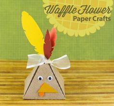 nina-yang-lifestyle-crafts-turkey-favor-box