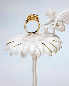 54fa81b28900 9 Best Karen Walker Jewellery images
