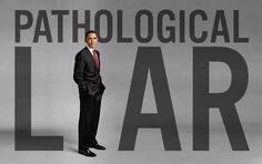 BOOM: Epic List Of Obama's Lies Goes Viral… Spread This So EVERY Liberal Will Have To See It | RedFlag News