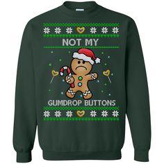Liberty Guns Beer Trump shirt sweater tank sold by iFrogtees ...