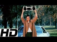 ▶ Say Anything • In Your Eyes • Peter Gabriel - YouTube