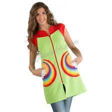 Resultado de imagen para venta de uniformes de cocina medellin fotos