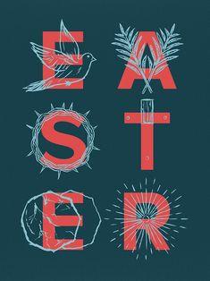 Easter full