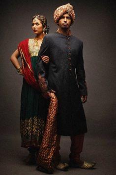 Deepak-Perwani-Romance-Collection-5.jpg (480×720)