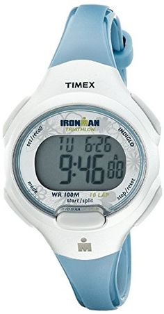 Women's Wrist Watches - Timex Womens T5K604 Ironman Traditional Sport Watch >>> Want additional info? Click on the image. (This is an Amazon affiliate link)
