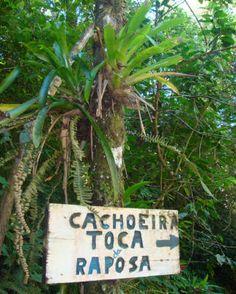 cachoeiras em visconde de maua , rio de janeiro , water falls , brazil 34
