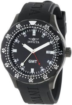 http://interiordemocrats.org/invicta-mens-11258-specialty-gmt-black-polyurethane-watch-p-12761.html