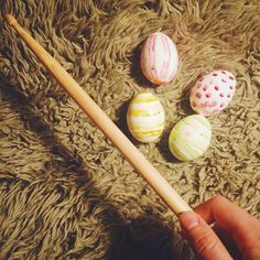 Drumstick happy easter! #drumstickeverywhere #drums #drummer #bateria #drumporn #percussion #vsco #vscocam #love #drumstuff #harrypotter #instagood #like4like #drumstagram #drumsticks #vf15 #sticks #baquetas #drummingco #dw #zildjian #pearl #vicfirth #vater #promark #ahead #meinl #photooftheday #eastereggs #easter by drumstickeverywhere