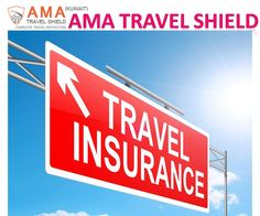 Online Buy International Travel Insurance Online