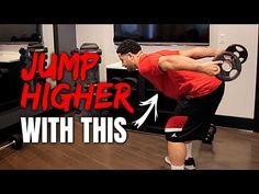 Duck jump fastest way to increase vertical jump,high jump training at home how to increase high jump,how to make you jump higher how to make your jump higher basketball. Basketball Training Drills, Basketball Drills For Kids, Outdoor Basketball Court, Basketball Coach, Vertical Gym, Vertical Jump Workout, Vertical Jump Training, Jump Higher Workout, Jump Rope Workout