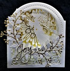 This card is made with Neenah white gold metallic cardstock and Tim Holtz gold metallic cardstock. All dies are from Aliexpress.---------------https://www.facebook.com/photo.php?fbid=1894081530642300&set=gm.1703872346368090&type=3&theater