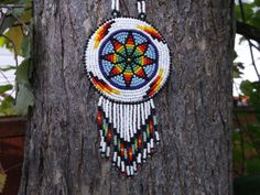 morning star native american by deancouchie on Etsy, $74.95