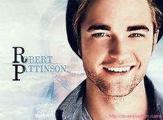 §§º§§    Robert Pattinson |