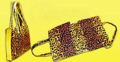 Пляжная сумка-трансформер http://www.kakprosto.ru/kak-830172-plyazhnaya-sumka-transformer