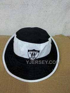 http://www.yjersey.com/for-sale-raiders-wide-brim-hat-lx.html FOR SALE RAIDERS WIDE BRIM HAT LX Only $24.00 , Free Shipping!