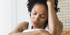 Diary of a typical Nigerian housewife: WHAT TO DO WHEN YOU'VE JUST BEEN DIAGNOSED WITH CA...