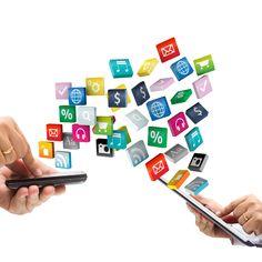 Em 2014, o Catraca Livre idealizou o Prêmio Inovação Digital (ID) a fim de reconhecer as ferramentas digitais que facilitam e empoderam a vida do cidadão brasileiro.