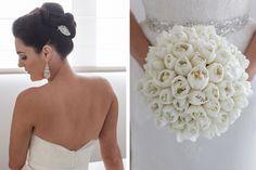 Sorrento Wedding Photographer and Filmjosarah and ben Sorrento Weddings, Wedding Highlights, A Perfect Day, Real Weddings, Film, Films, Film Stock, Movie, Cinema