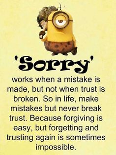 Laugh at 15 really funny math jokes. We did our best to bring you only the best jokes. The Minions Pictures you love and Amazing Minions & funny minion pics with sayings. Quotable Quotes, True Quotes, Great Quotes, Quotes To Live By, Funny Quotes, Funny Memes, Inspirational Quotes, Edgy Quotes, Funny Math