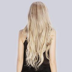 250 Best Bleach Blonde Hair Extensions Images Haircolor Hair