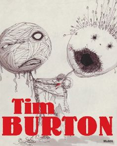 tim burton moma museum | Tim-Burton-Museum-of-Modern-Art-Exhibit-Movie-Prop-Costume-Book-x425