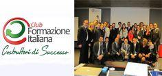 Diventa un Formatore di Qualità...fai carriera con noi...  http://www.formazioneitaliana.it/fai-carriera/
