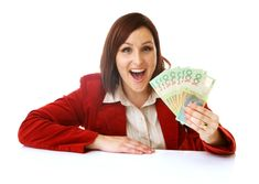 Loans with Bad Credit are the loans which are designed for the people who are tagged with adverse credit rating. With this adequate money you can remove all the worries without meeting any kind of troubles and this loan do not discriminate whether you are a bad credit holder or a good credit holder.