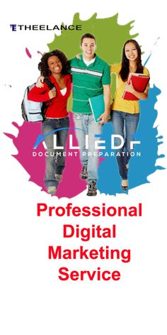 Digital Marketing Agency, Full Service Agency in Karachi Get the digital marketing services and Internet marketing solutions you need. Our online marketing services include PPC, SEO, social, and more! Online Marketing Services, Digital Marketing Strategy, Sales And Marketing, Internet Marketing, Display Advertising, Marketing Consultant, Digital Technology, Digital Media, Seo
