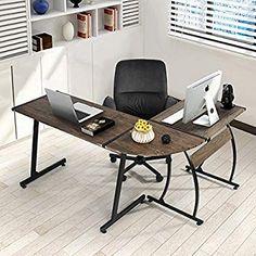 10 best best gaming desks images home office furniture desk desk rh pinterest com