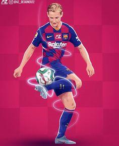 welcome to barcelona Camp Nou, Teen Wolf Malia, Fc Barcelona Wallpapers, Barcelona Football, Messi 10, Football Art, Football Pictures, Football Players, Manchester United