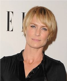 robin wright hair | laineygossip robin wright covers new issue of vanity fair robin wright ...