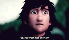 """That brave? That selfless?"""" Hiccup askes himself as he watches the ship with his father body slowly burn. I feel my heart break as I see the most important person in my life feel so much pain. Dreamworks Movies, Dreamworks Dragons, Dreamworks Animation, Disney And Dreamworks, Disney Movies, Dragon Rider, Dragon 2, Try Not To Cry, Httyd 2"""