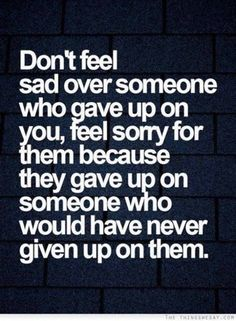 75 Cute Smile Quotes Sayings And Top Quotes 54