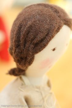 Jess Brown Rag Doll-31.jpg