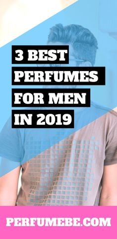 I found this cool list of the 3 best perfume for men Great if you want to smell sexy as a man. Best Perfume For Men, Best Fragrance For Men, Best Fragrances, Perfume Fahrenheit, Perfume Invictus, Hermes Perfume, Perfume Collection, Youtube, Jasmine