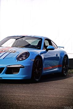 Porsche racing is in our DNA, a part of our history.